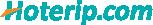 logo hoterip - layanan pesan hotel terbaik